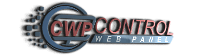 Control-WebPanel [CWP]
